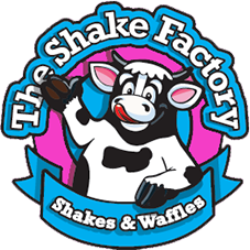 Shake Factory Southport